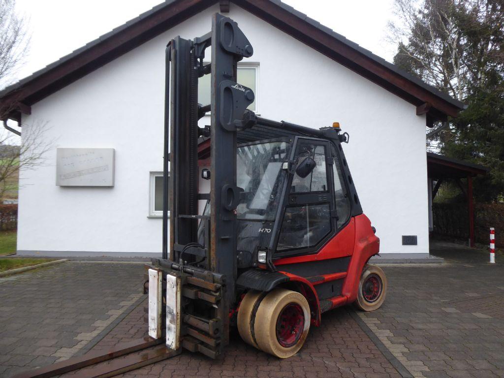 Linde-H70D-01-Dieselstapler-www.rf-stapler.de