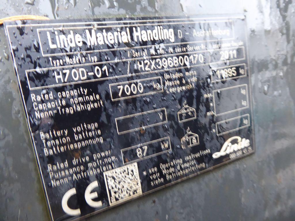 Gebrauchtstapler-Linde-H70D-01-Dieselstapler-www.rf-stapler.de