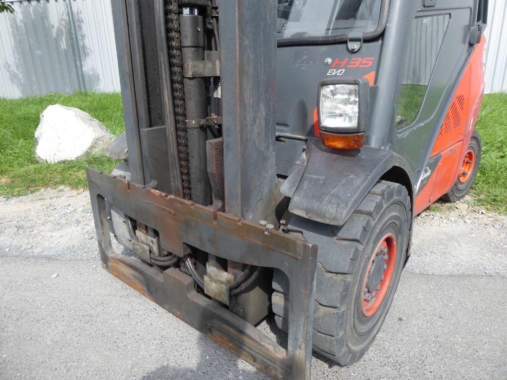 Linde-H35D-02-Dieselstapler-www.rf-stapler.de