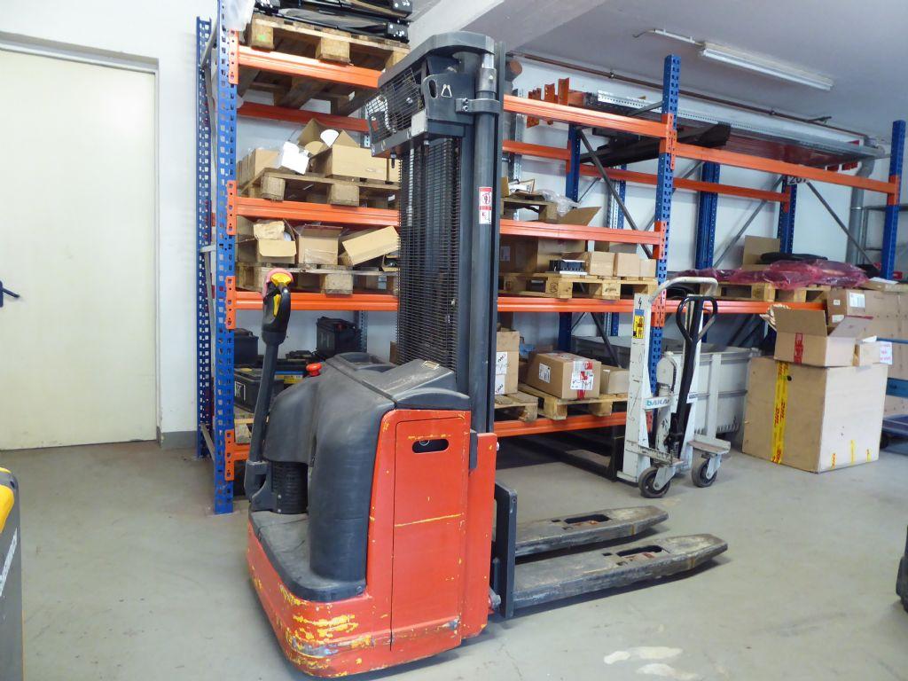 Linde-L20-Hochhubwagen-www.rf-stapler.de