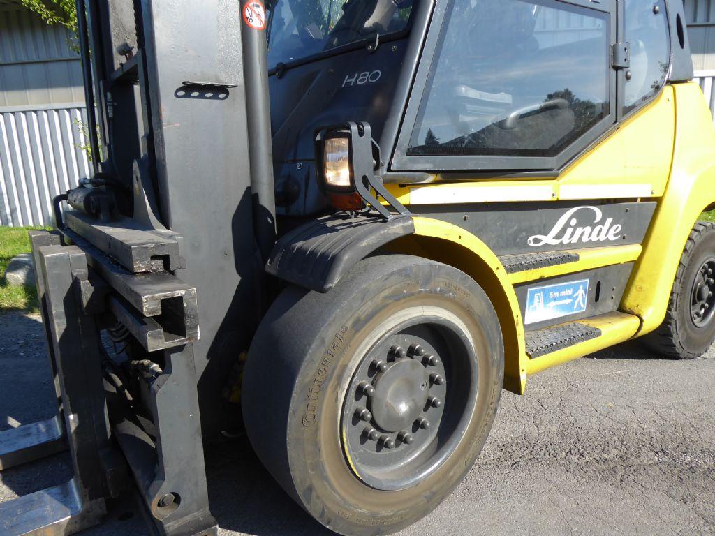 Linde-H80D-02-Dieselstapler-www.rf-stapler.de
