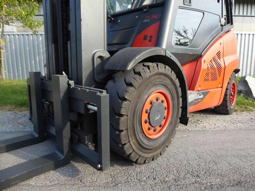Linde-H50D-02 -Dieselstapler-www.rf-stapler.de