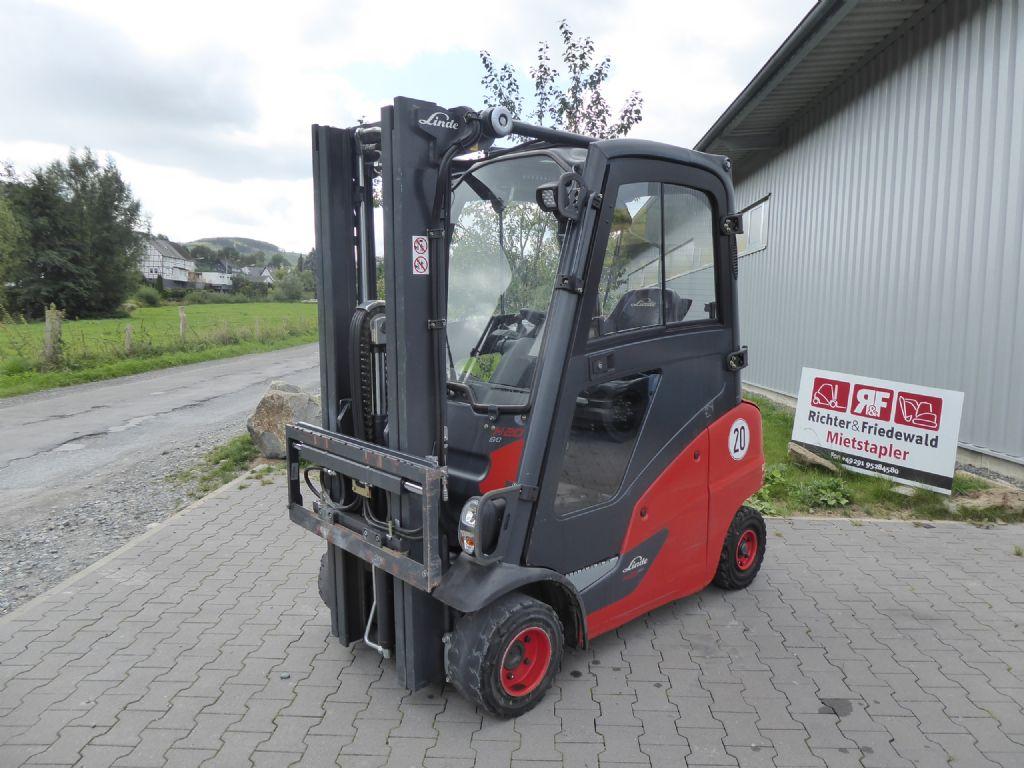 Linde-H20T-01-Dieselstapler-www.rf-stapler.de