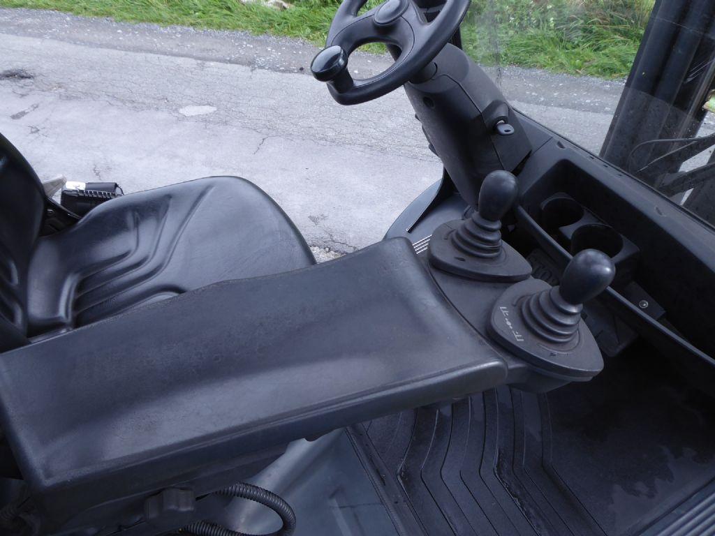 Gebrauchtstapler-Linde-H30D-Dieselstapler-www.rf-stapler.de