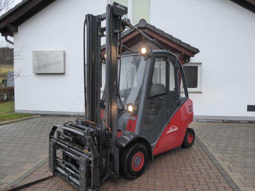 Linde-H35D-Dieselstapler-www.rf-stapler.de