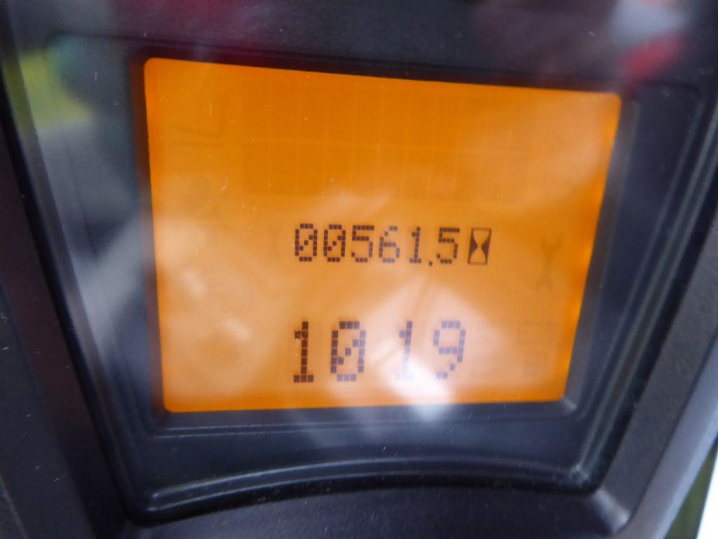 Gebrauchtstapler-Linde-H80T-02/900-Treibgasstapler-www.rf-stapler.de