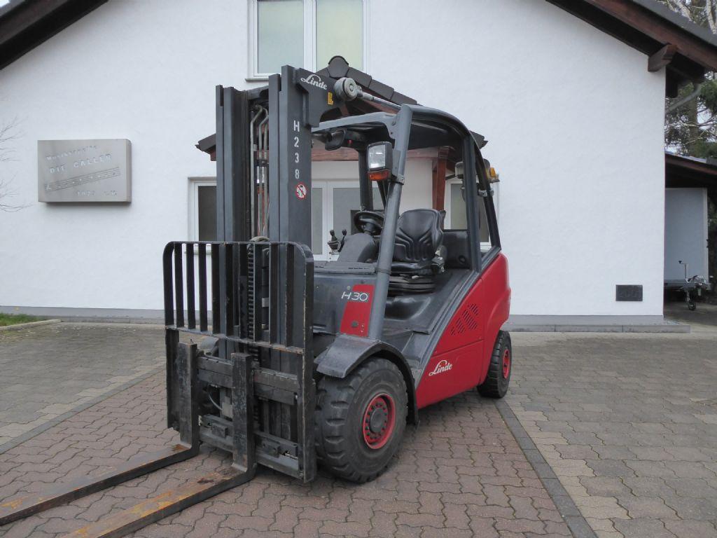 Linde-H30D-Dieselstapler-www.rf-stapler.de