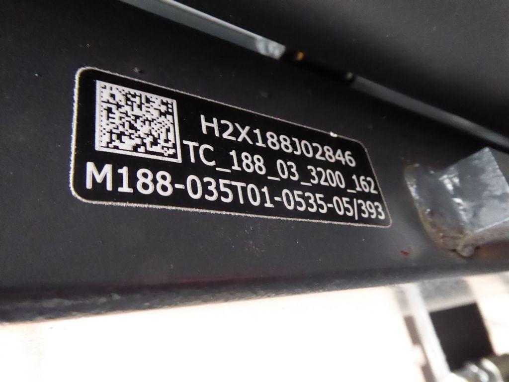 Gebrauchtstapler-Linde-H35D-02-Dieselstapler-www.rf-stapler.de