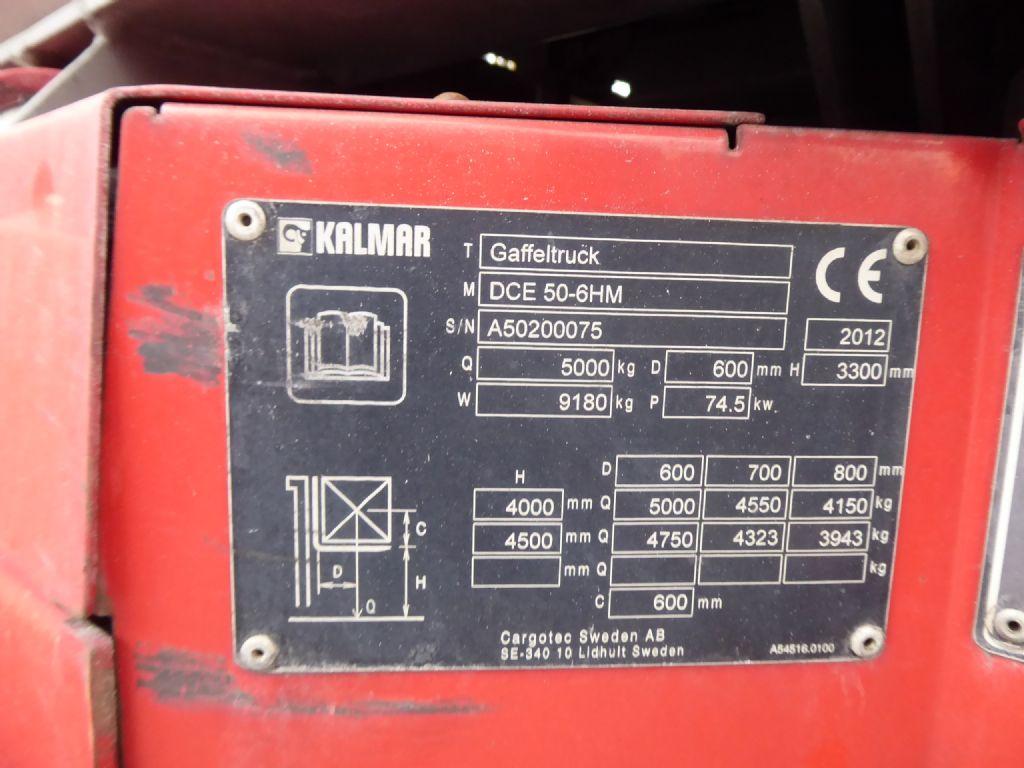 Gebrauchtstapler-Kalmar-DCE50-6-Dieselstapler-www.rf-stapler.de