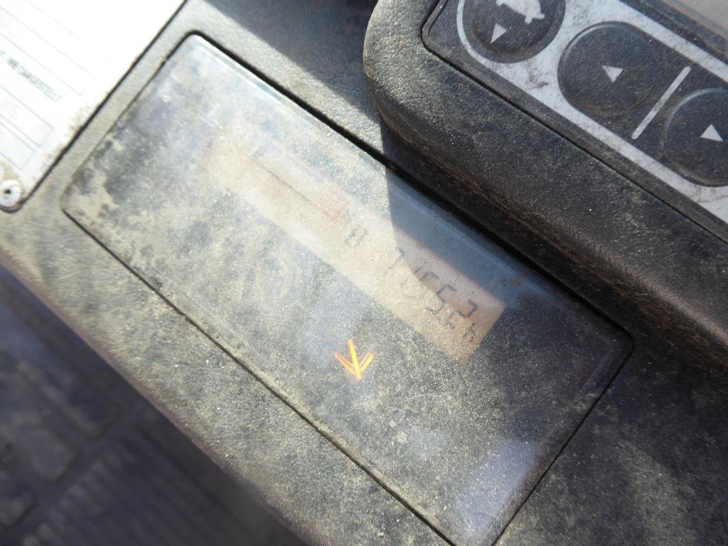 Gebrauchtstapler-Toyota-02-8FGF30-Treibgasstapler-www.rf-stapler.de