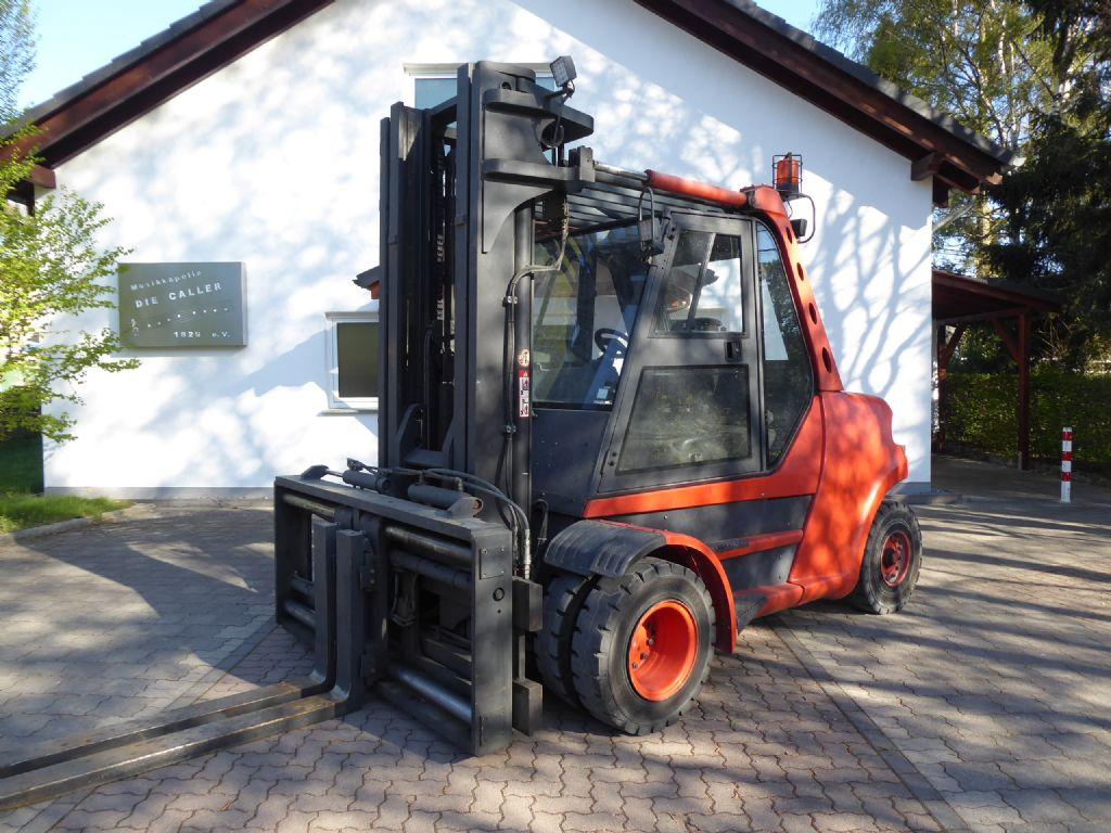 Linde-H80D/900-02-Dieselstapler-www.rf-stapler.de
