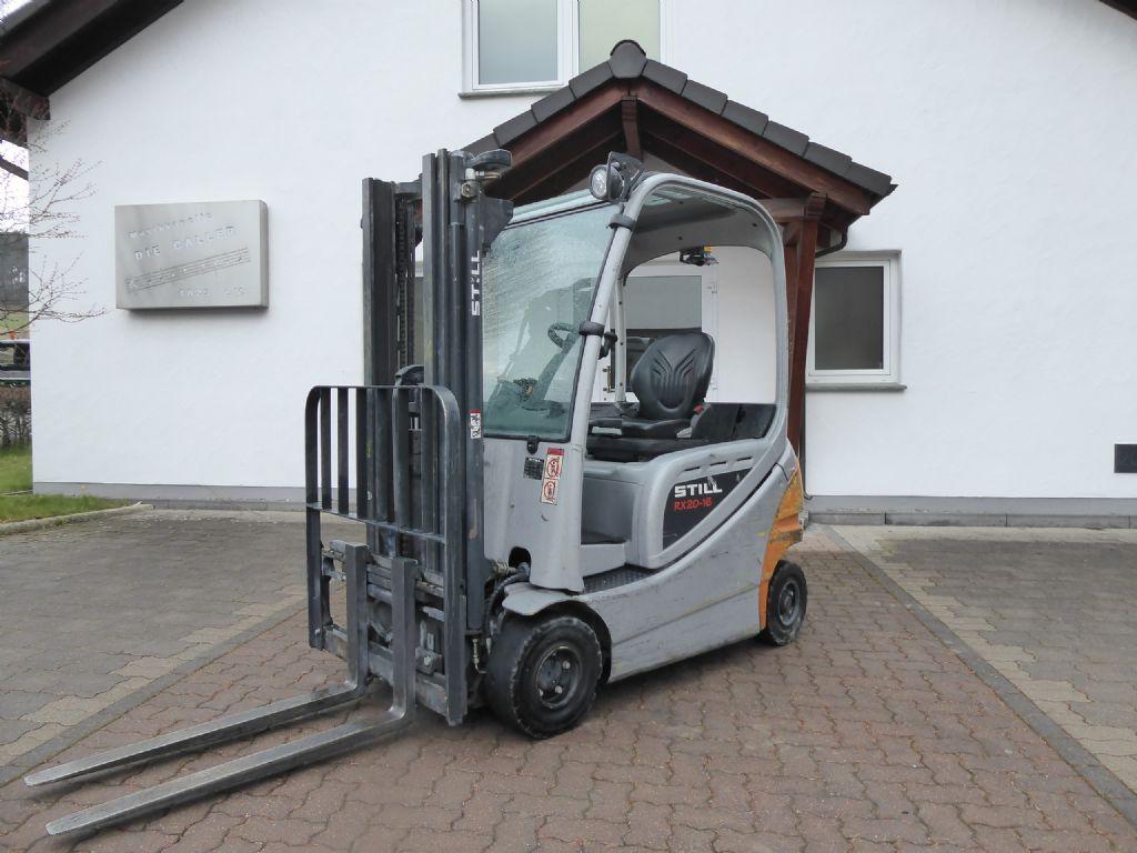 Still-RX20-16P-Elektro 4 Rad-Stapler-www.rf-stapler.de