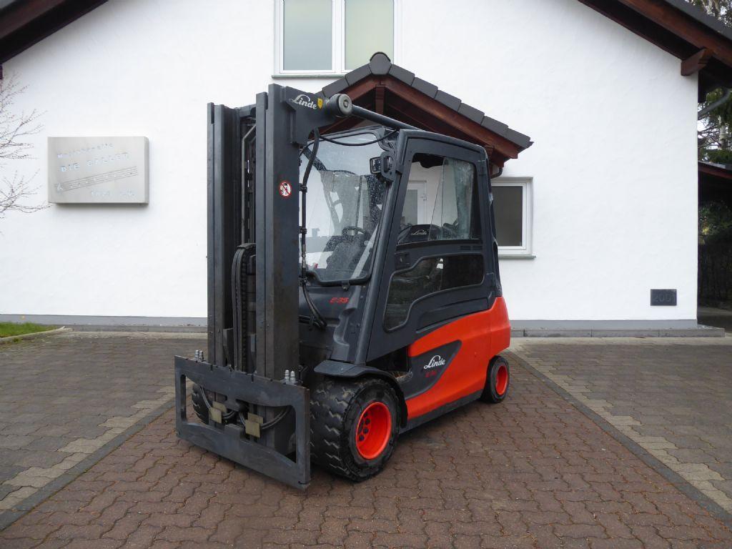 Linde-E35L-01-Electric 4-wheel forklift-www.rf-stapler.de