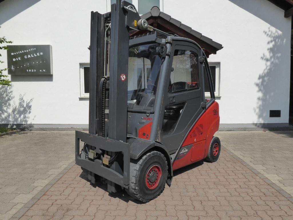 Linde-H30T-02-Treibgasstapler-www.rf-stapler.de