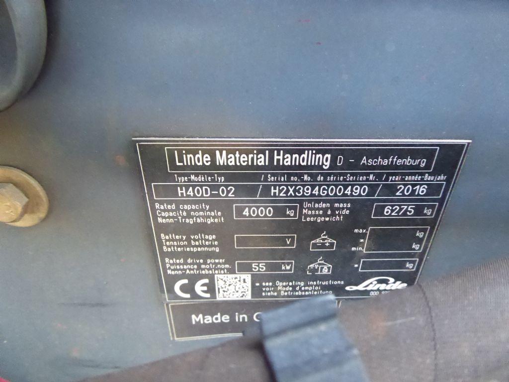 Gebrauchtstapler-Linde-H40D-02-Dieselstapler-www.rf-stapler.de