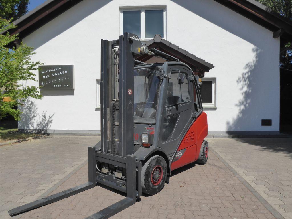Linde-H35T-02-Treibgasstapler-www.rf-stapler.de