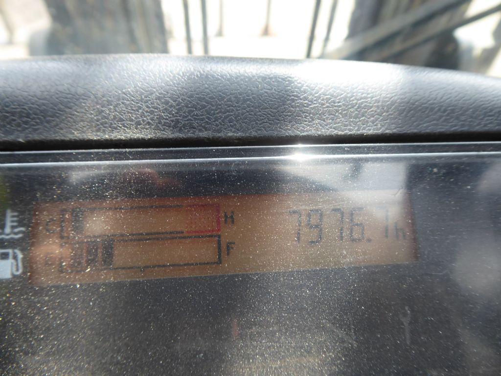 Gebrauchtstapler-Toyota-50-5FD 60-Dieselstapler-www.rf-stapler.de