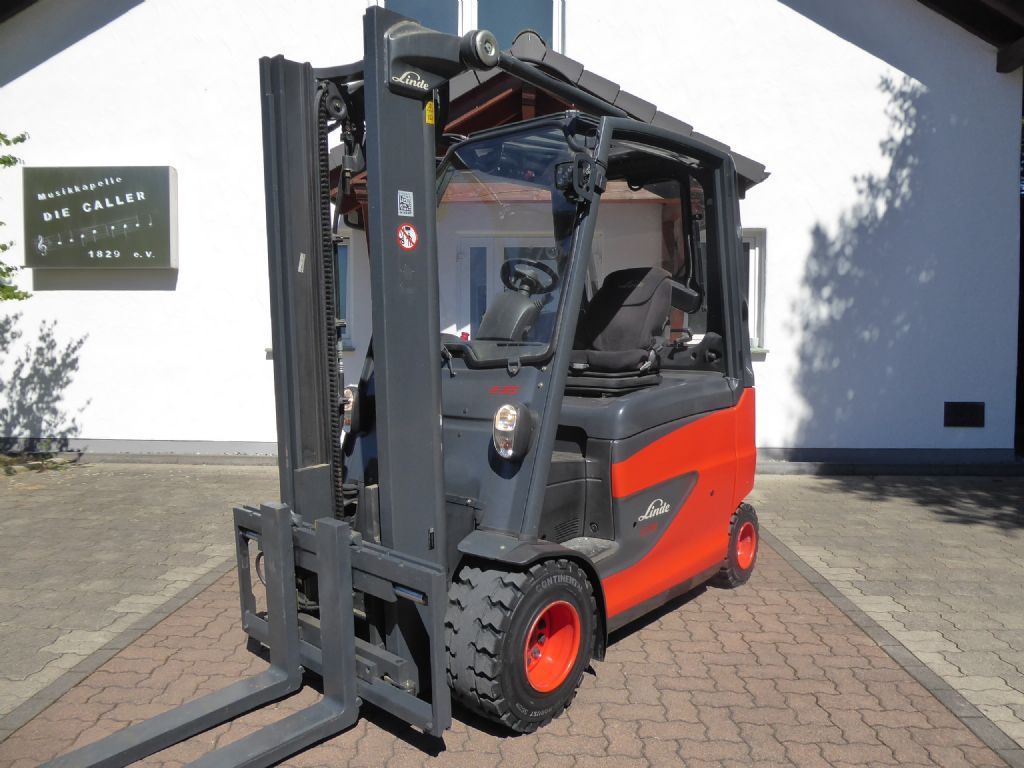 Linde-E35HL-01-Electric 4-wheel forklift-www.rf-stapler.de