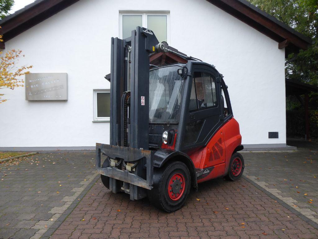 Linde-H50T-02-Treibgasstapler-www.rf-stapler.de