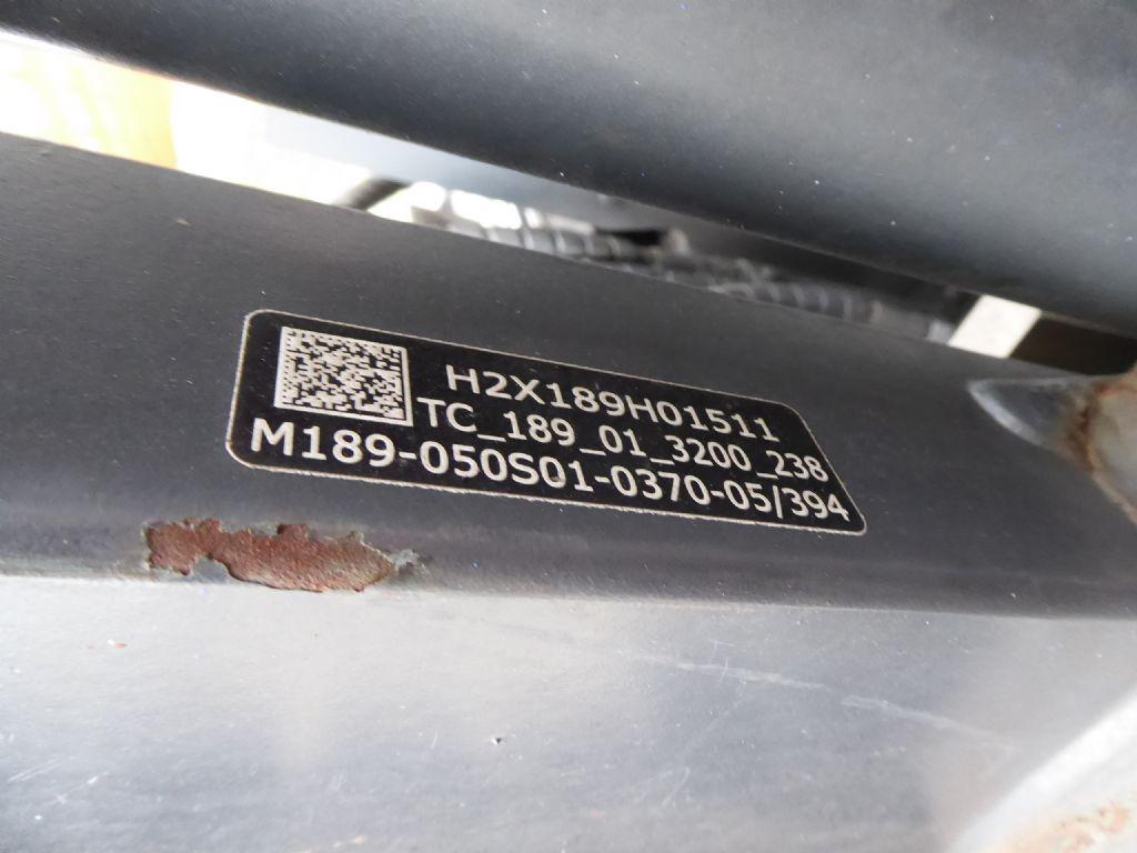 Gebrauchtstapler-Linde-H50T-02-Treibgasstapler-www.rf-stapler.de