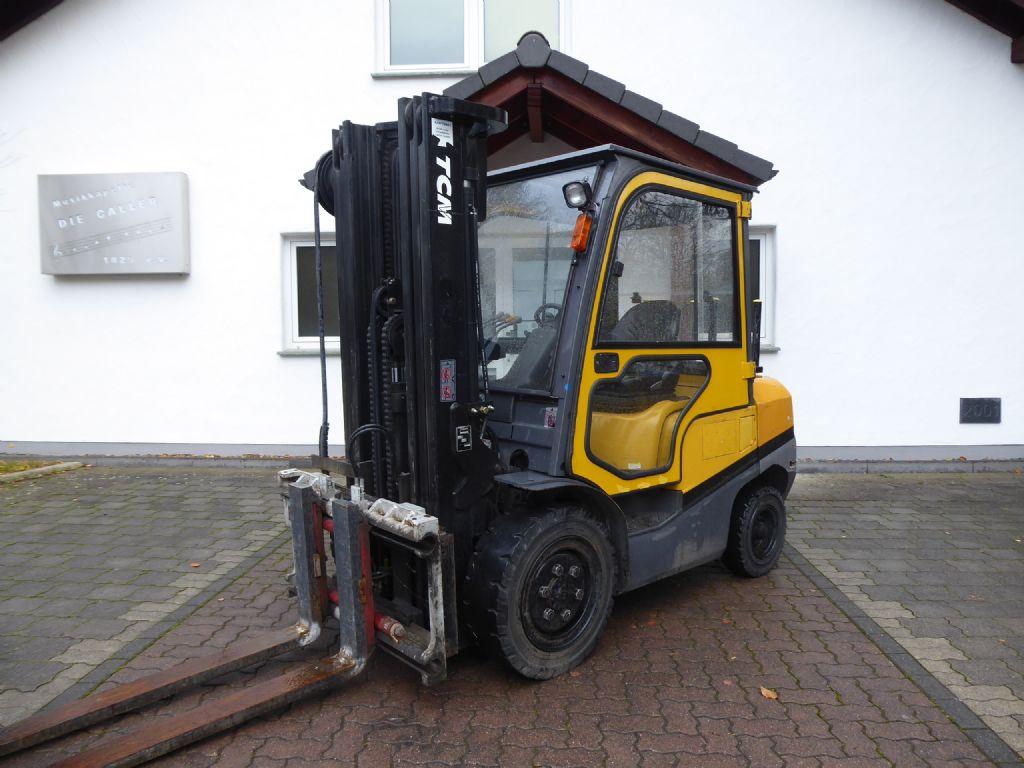 TCM-FD35T-Dieselstapler-www.rf-stapler.de