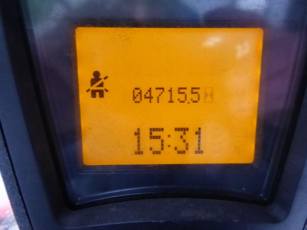 Gebrauchtstapler-Linde-H30D-02-Dieselstapler-www.rf-stapler.de