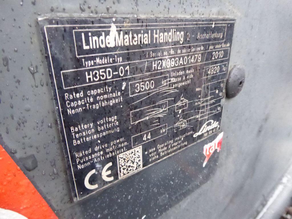 Gebrauchtstapler-Linde-H35D-01-Dieselstapler-www.rf-stapler.de