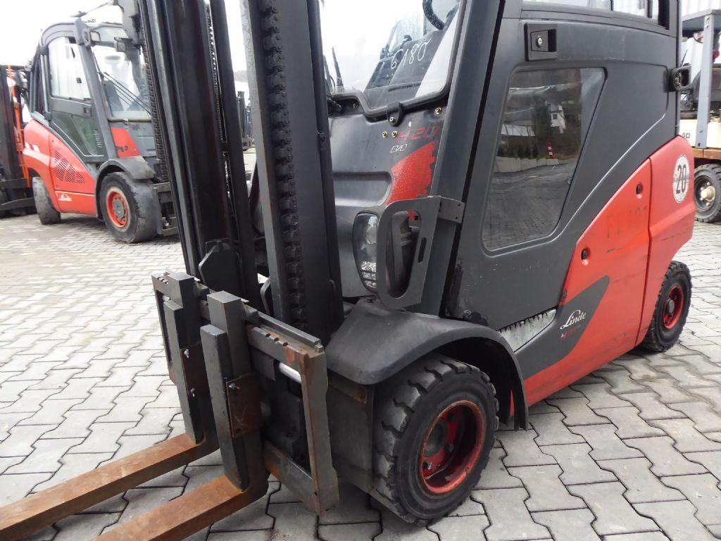 Gebrauchtstapler-Linde-H20D-01-Dieselstapler-www.rf-stapler.de