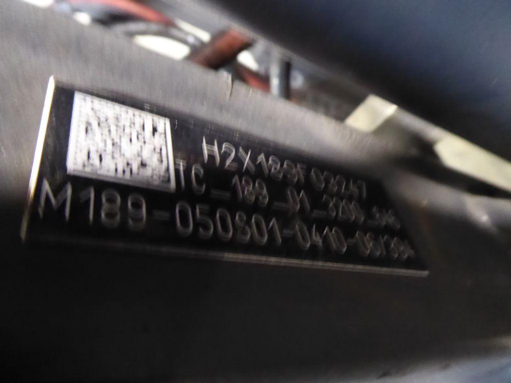 Gebrauchtstapler-Linde-H50D-02/600-Dieselstapler-www.rf-stapler.de