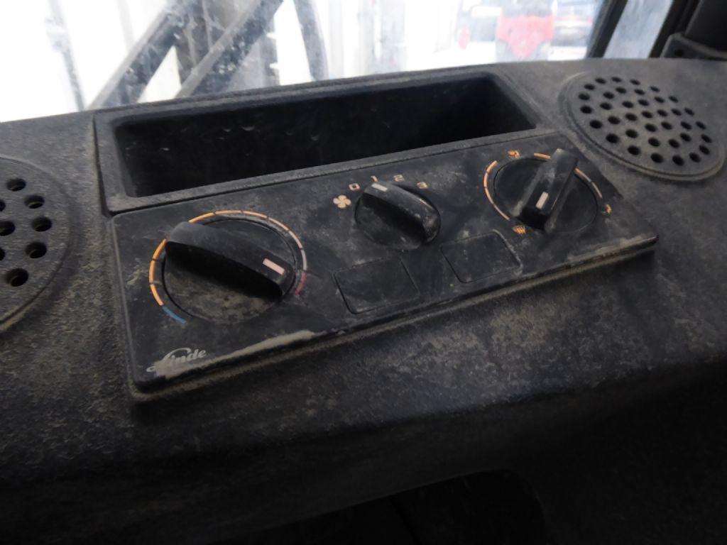 Gebrauchtstapler-Linde-H45D-02 -Dieselstapler-www.rf-stapler.de