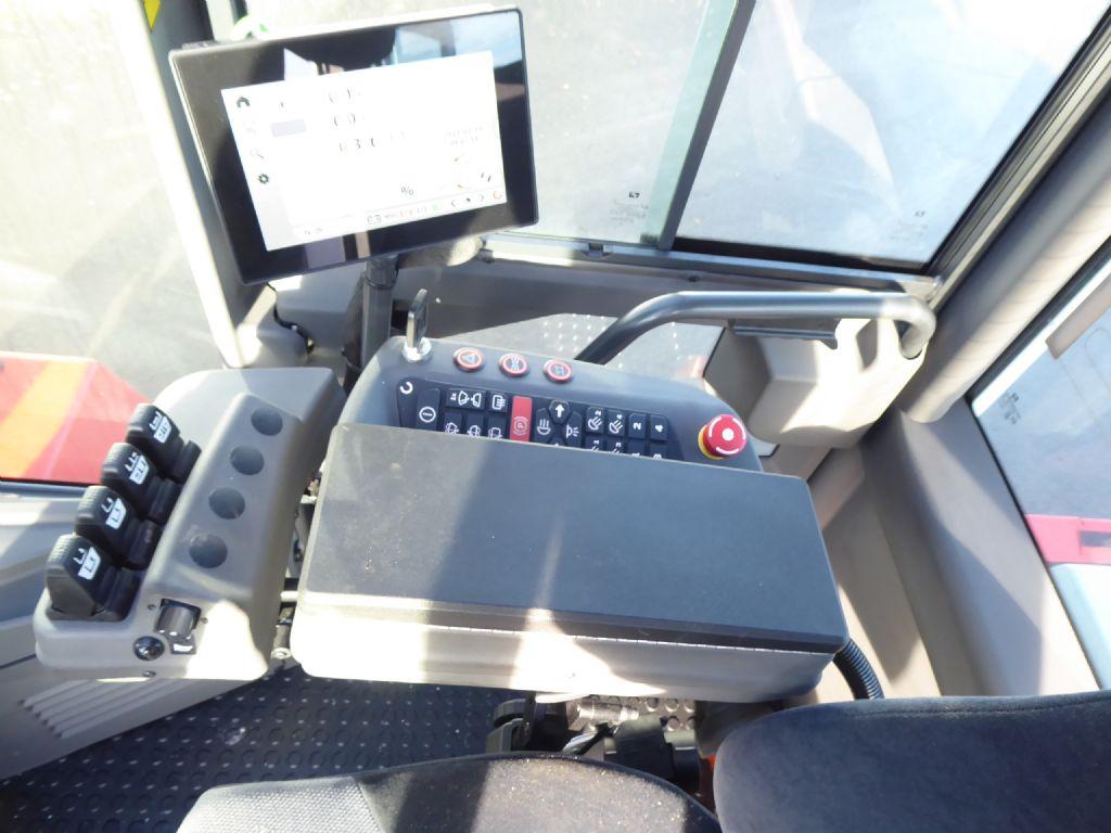 Gebrauchtstapler-SMV-SMC16-1200C-Dieselstapler-www.rf-stapler.de