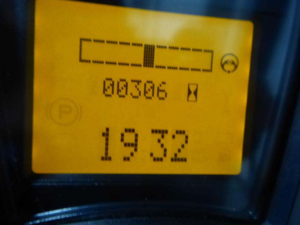 Gebrauchtstapler-Linde-E30L-01-Elektro 4 Rad-Stapler-www.rf-stapler.de