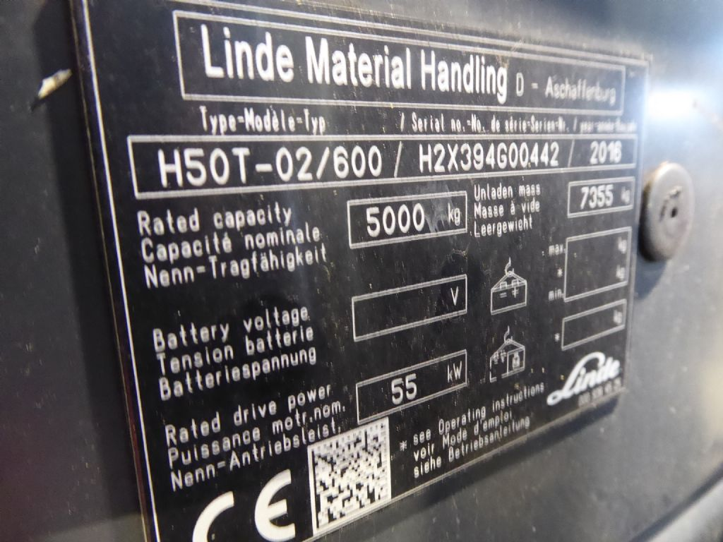 Gebrauchtstapler-Linde-H50T-02/600-Treibgasstapler-www.rf-stapler.de