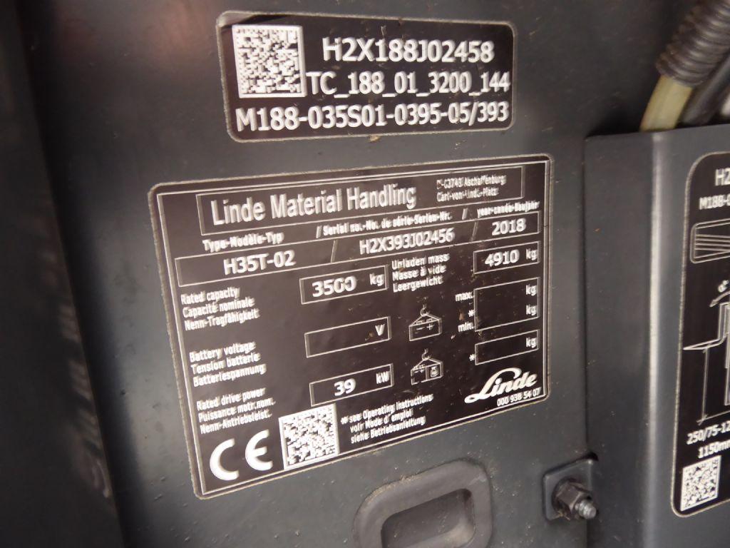 Gebrauchtstapler-Linde-H35T-02-Treibgasstapler-www.rf-stapler.de