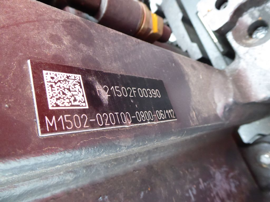 Mietstapler-Linde-R16HD-Schubmaststapler-www.rf-stapler.de