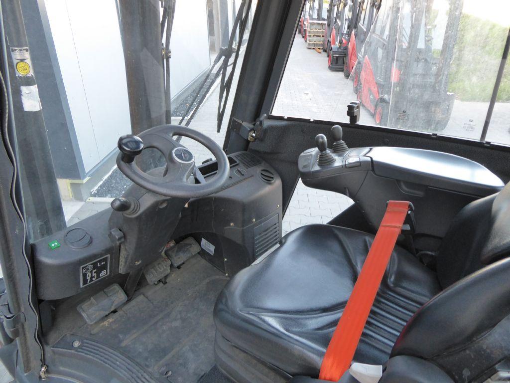 Gebrauchtstapler-Linde-H14T-01-Treibgasstapler-www.rf-stapler.de
