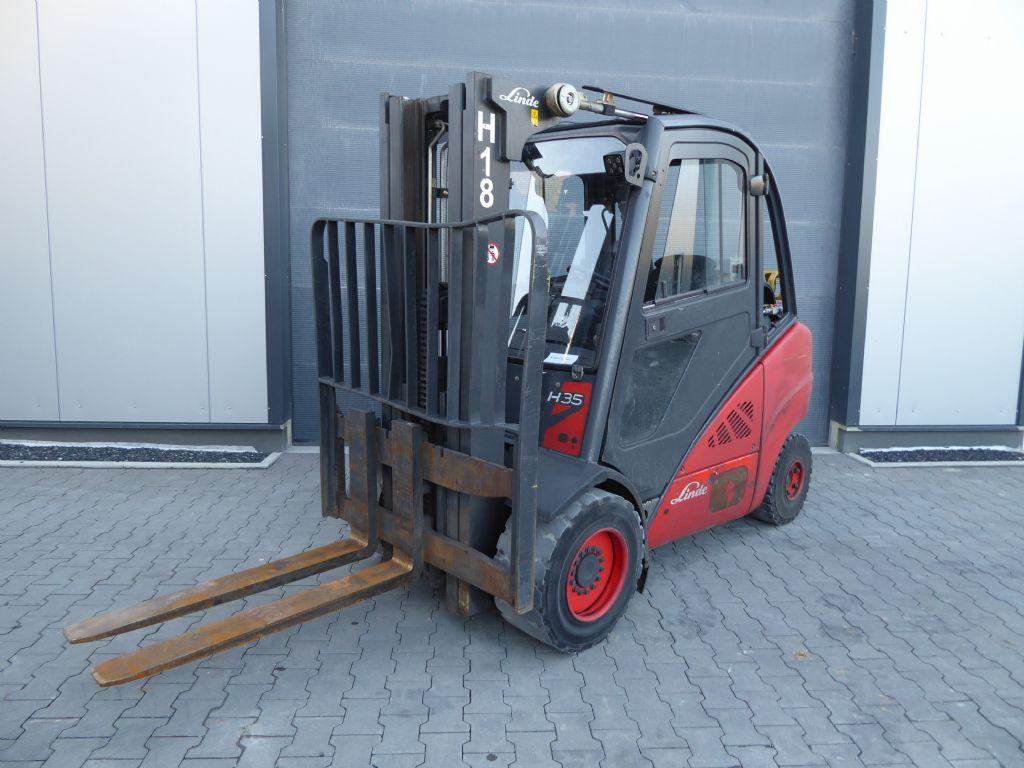 Linde-H35T-01-Treibgasstapler-www.rf-stapler.de