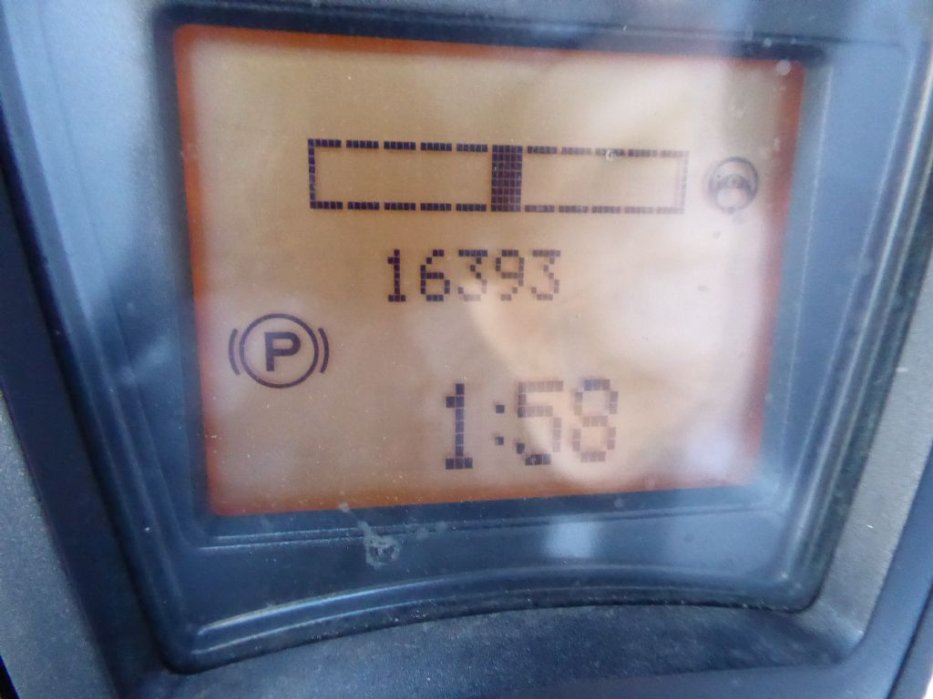 Gebrauchtstapler-Linde-E25HL-01/600-Elektro 4 Rad-Stapler-www.rf-stapler.de