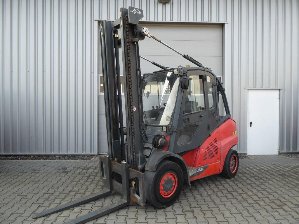 Linde-H45D-02-Dieselstapler-www.rf-stapler.de