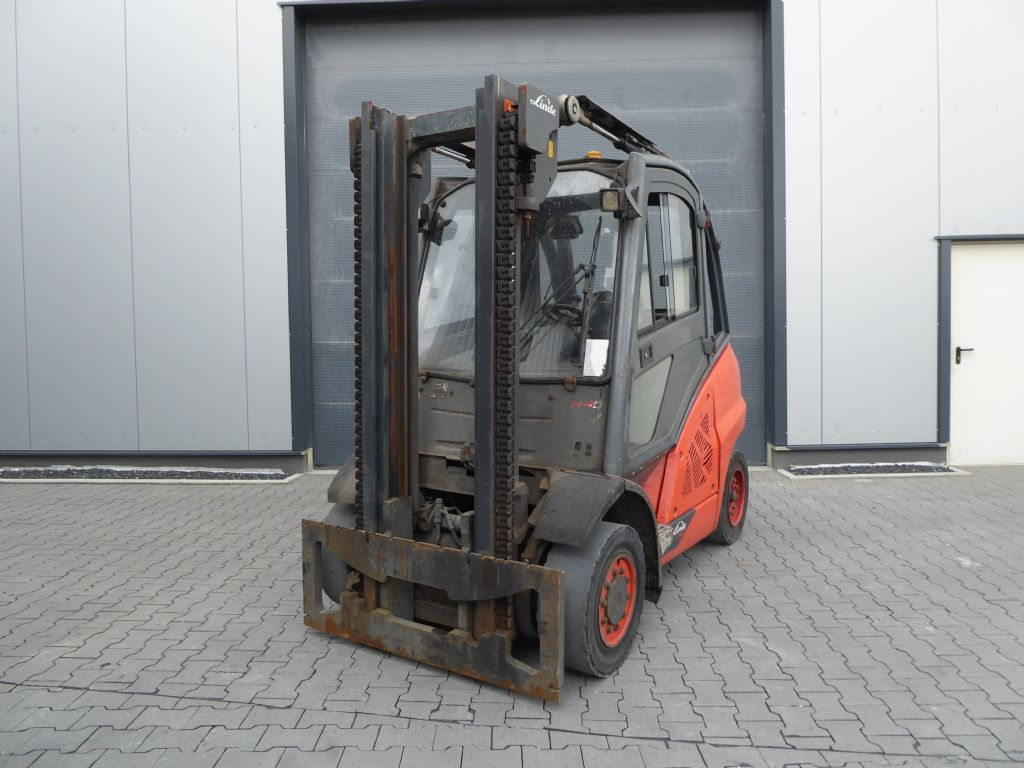 Linde-H40D-Dieselstapler-www.rf-stapler.de