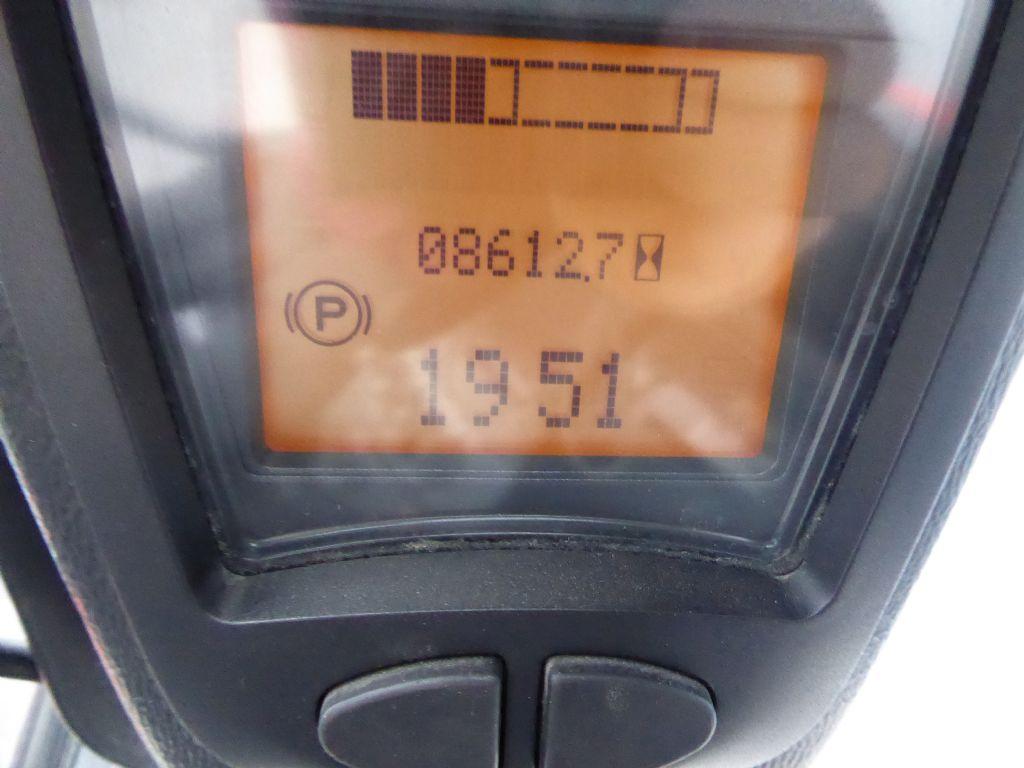 Gebrauchtstapler-Linde-H70D-02-Dieselstapler-www.rf-stapler.de