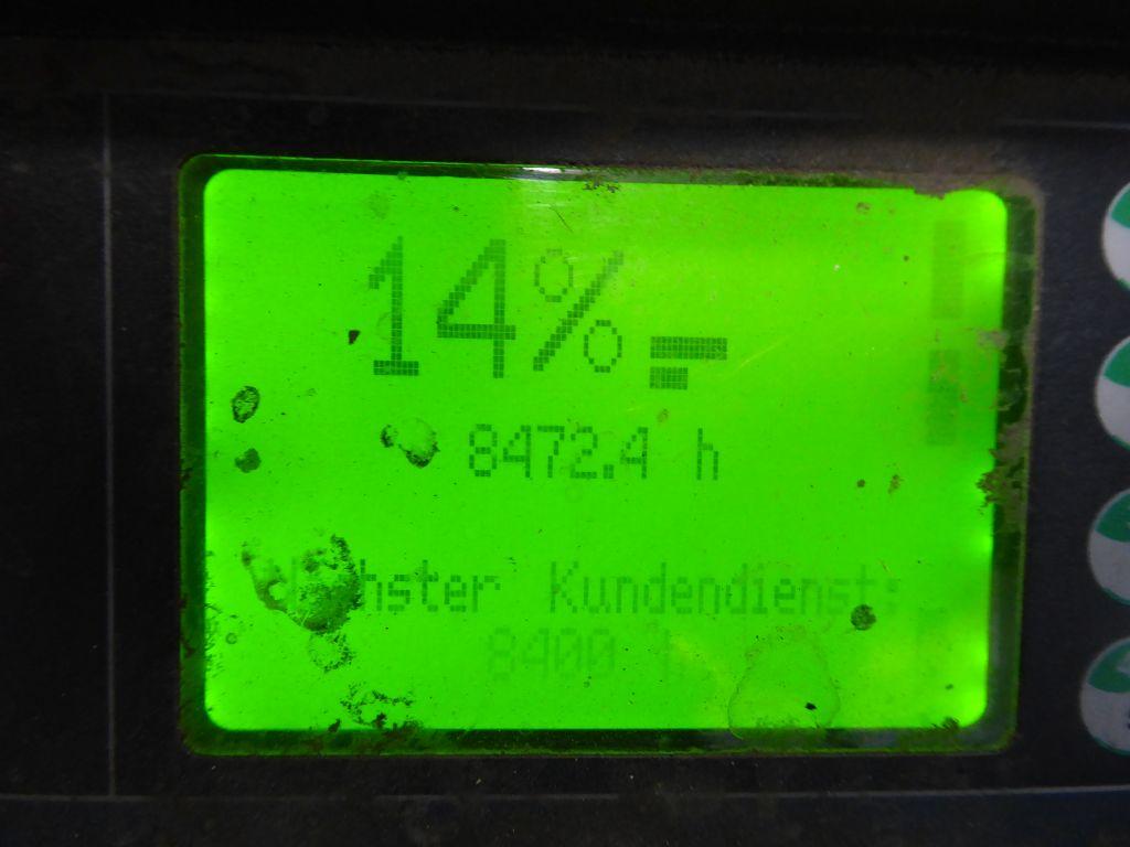 Gebrauchtstapler-Linde-L12L SP-Hochhubwagen-www.rf-stapler.de