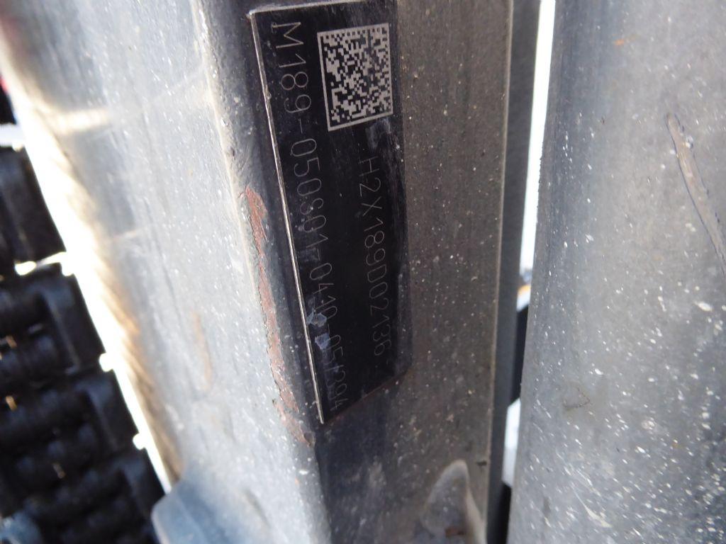 Gebrauchtstapler-Linde-H50D-02-Dieselstapler-www.rf-stapler.de