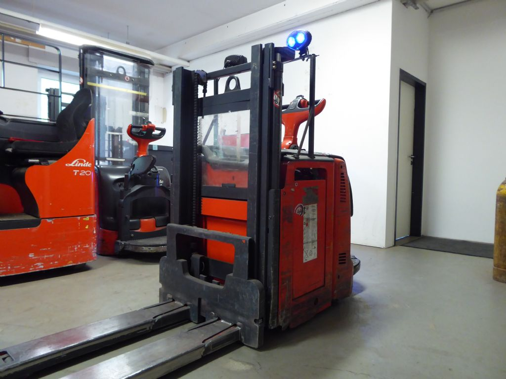 Linde-L12L AP-Hochhubwagen-www.rf-stapler.de