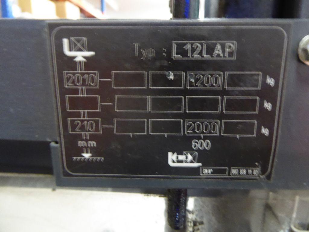 Mietstapler-Linde-L12L AP-Hochhubwagen-www.rf-stapler.de