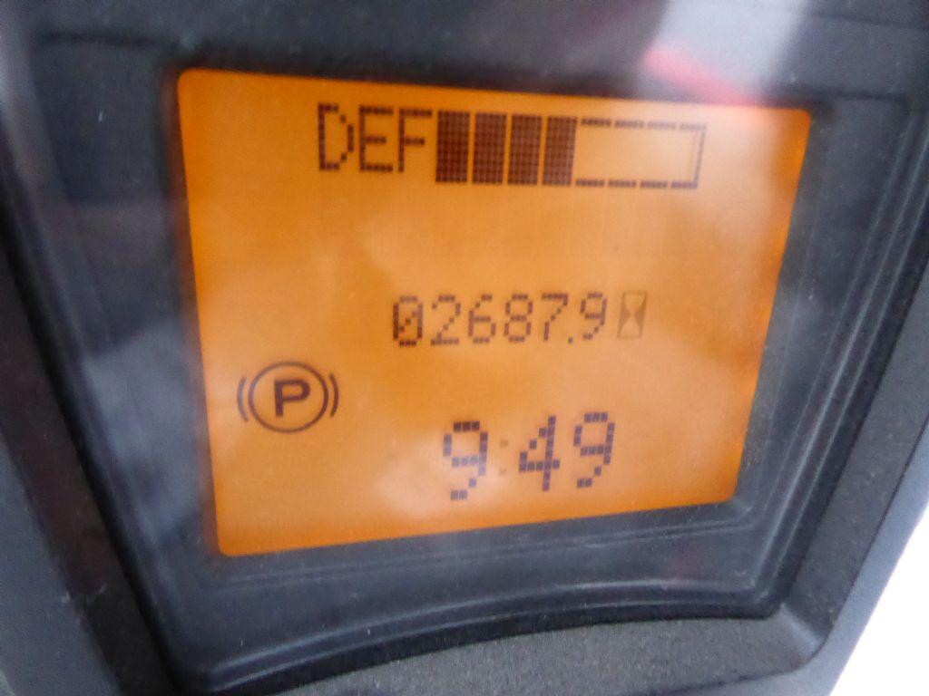 Gebrauchtstapler-Linde-H80D-03-Dieselstapler-www.rf-stapler.de