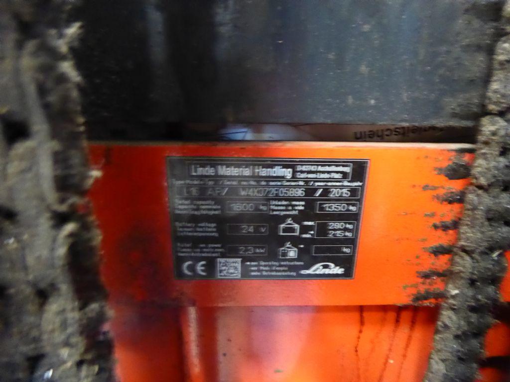 Mietstapler-Linde-L16AP-Hochhubwagen-www.rf-stapler.de