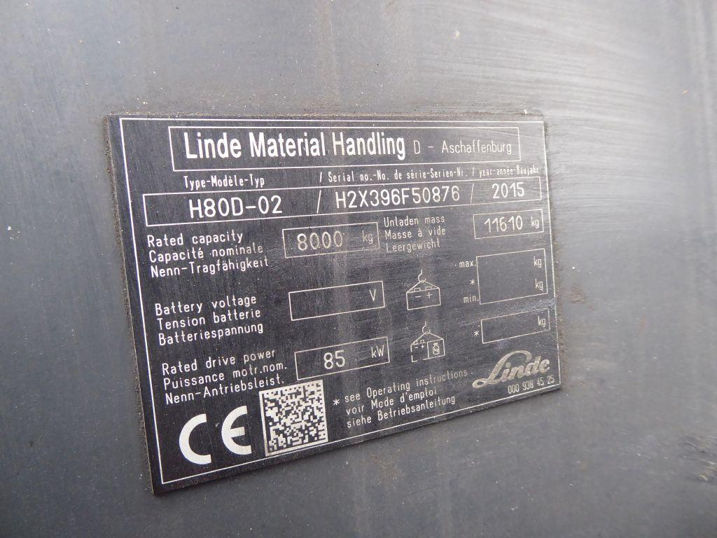 Gebrauchtstapler-Linde-H80D-02-Dieselstapler-www.rf-stapler.de