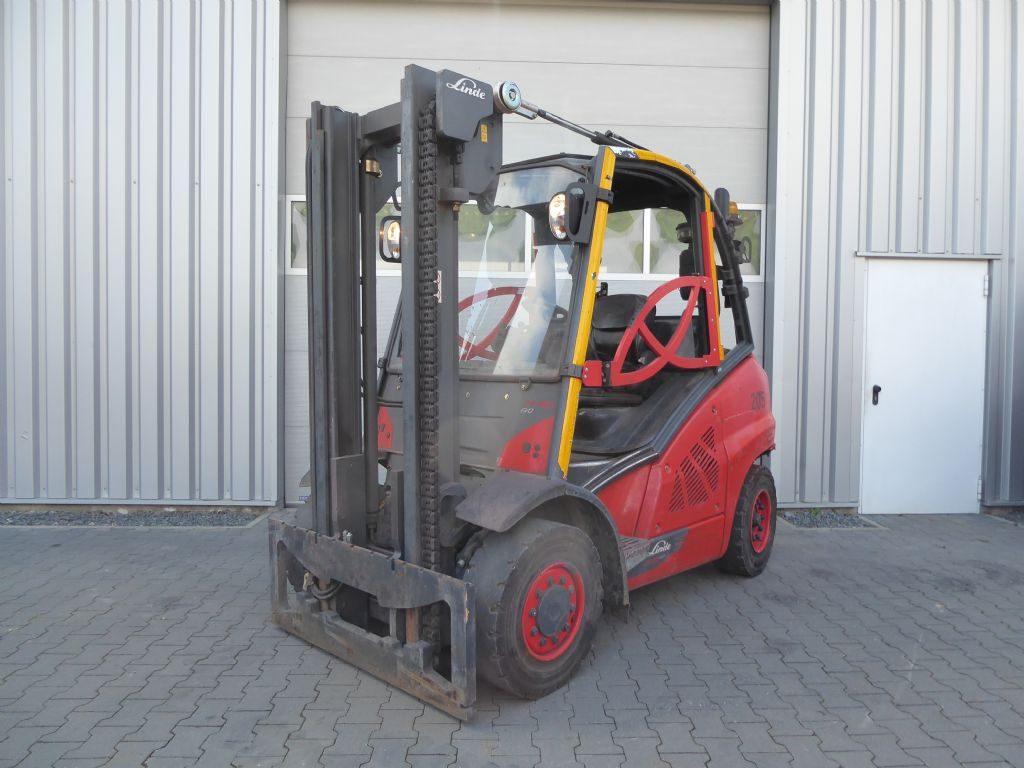 Linde-H40D-02-Dieselstapler-www.rf-stapler.de