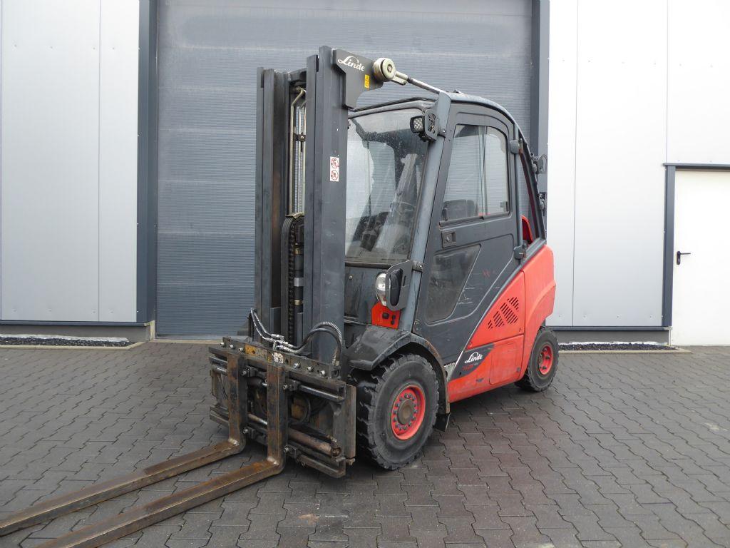 Linde-H25T-02/600-Treibgasstapler-www.rf-stapler.de